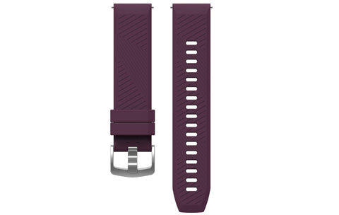 Apex 42mm and 46mm Replacement Straps