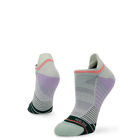 Stance Affiliate Women's Training Tab Sock