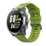 Coros Apex Pro Premium GPS Multisport Watch