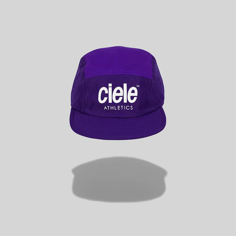 Ciele GOCap - Athletics - Loyalty