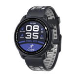 Coros Pace 2 GPS Multisport Watch