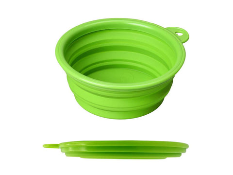 Instinct Compressible Bowl