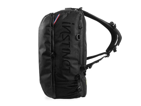 Instinct All Terrain Duffel Pack 45l
