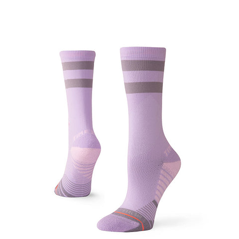 Stance Time Me Women's Training Crew Sock