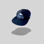 Batrun Technical Running Cap