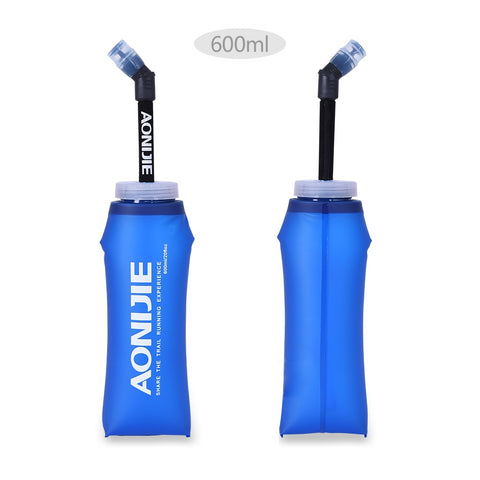 Aonijie BPA Free Soft Flask 350/600ml