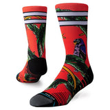 Stance Tripicana Training Crew Sock