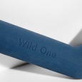 Wild One - Bolt Bite Dog Toy Blue