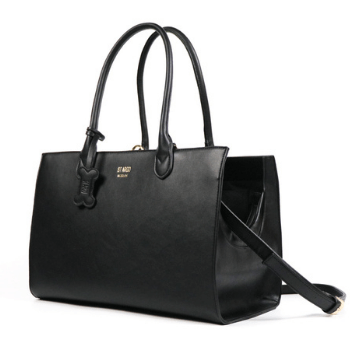 St Argo Lola Bag Black