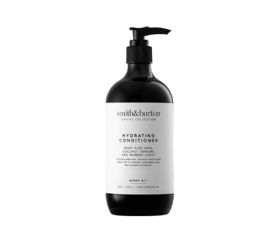 Smith & Burton Hydrating Conditioner