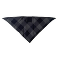 Zambesi Dog Bandana - The Good Pet Home