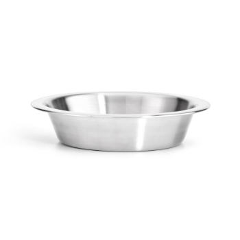 MiaCara Replacement Bowl for Designer Cat Feeder
