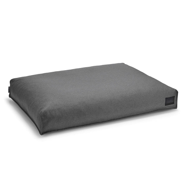 MiaCara Divo Dog Cushion Slate