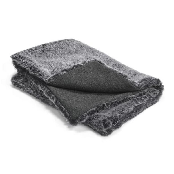 MiaCara Felpo Dog Blanket
