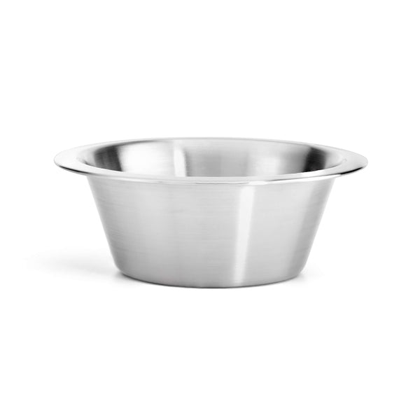 MiaCara Large Dog Feeder Replacement Bowl