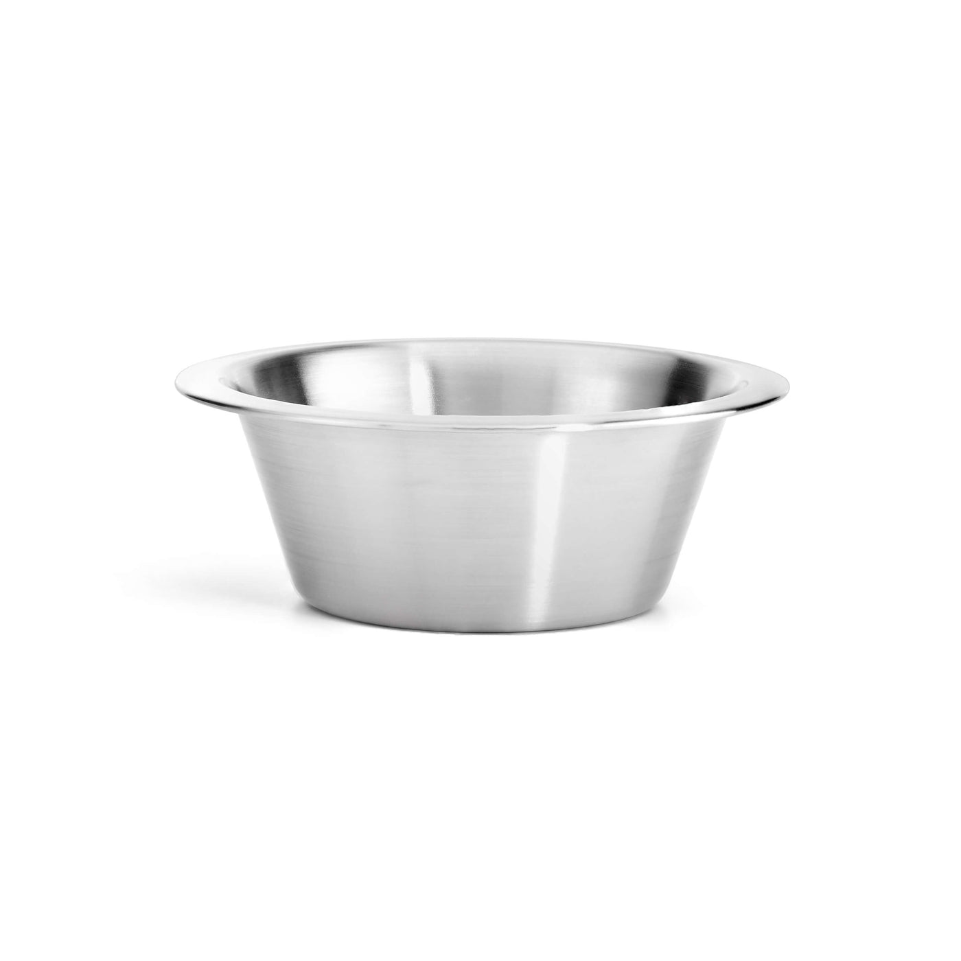 MiaCara Medium Dog Feeder Replacement Bowl