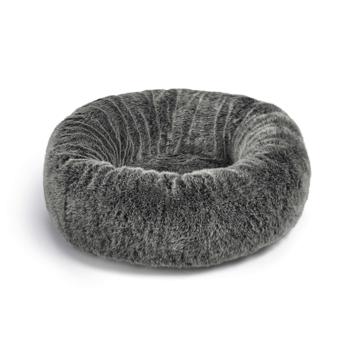 MiaCara Felpa Cat Bed