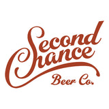 Second Chance Beer Co
