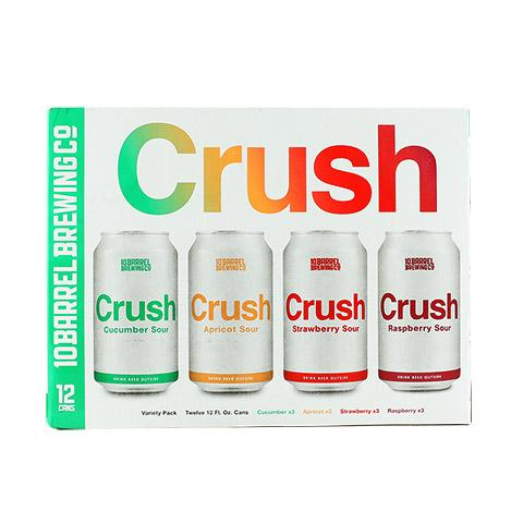 10-barrel-crush-mix-12-pack