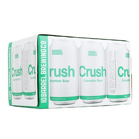 10-barrel-cucumber-crush-berliner-weisse