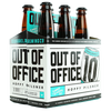 10-barrel-out-of-office