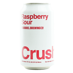 10-barrel-raspberry-crush-berliner-weisse
