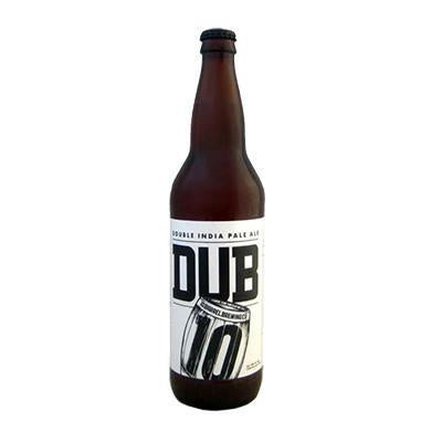 10-barrel-dub-double-ipa