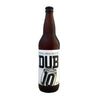 10 Barrel DUB Double IPA