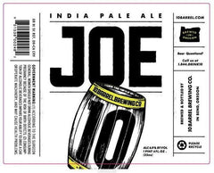 10-barrel-joe-ipa