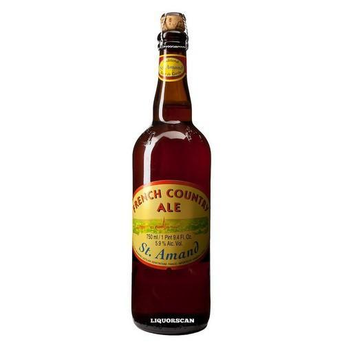 castelain-st-amand-country-ale