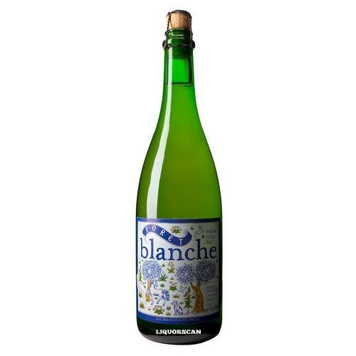 dupont-foret-blanche-organic-saison