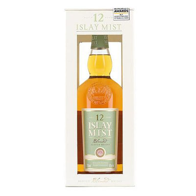 12-year-old-islay-mist-blended-whisky