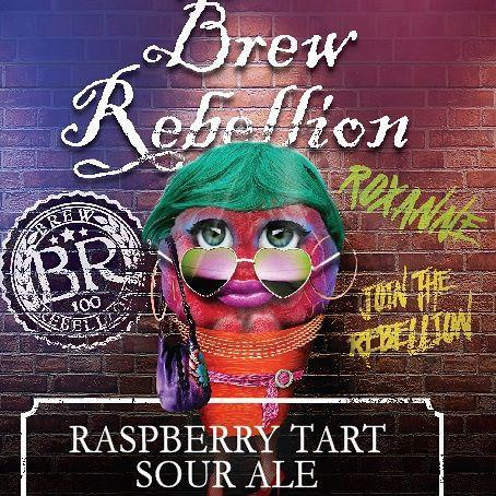 brew-rebellion-raspberry-tart-sour-ale
