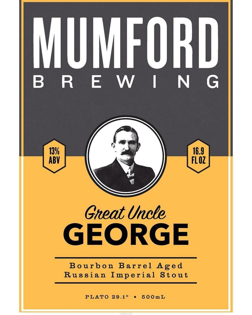 mumford-uncle-george-bourbon-barrel-aged-russian-imperial-stout