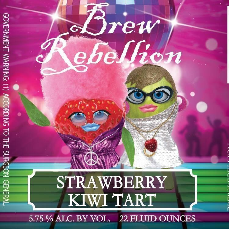 brew-rebellion-strawberry-kiwi-tarts-sour-ale