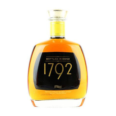 1792-bottled-in-bond-straight-bourbon-whiskey
