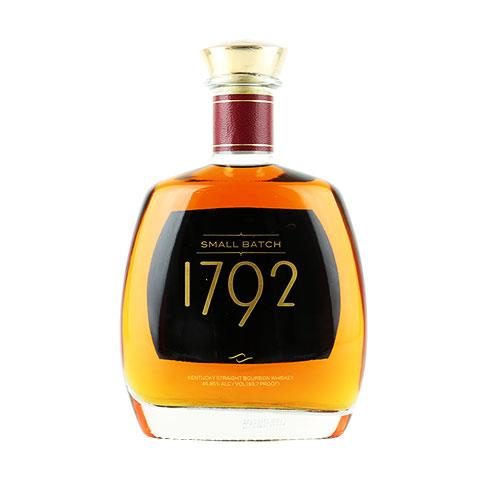 1792-small-batch-kentucky-straight-bourbon-whiskey