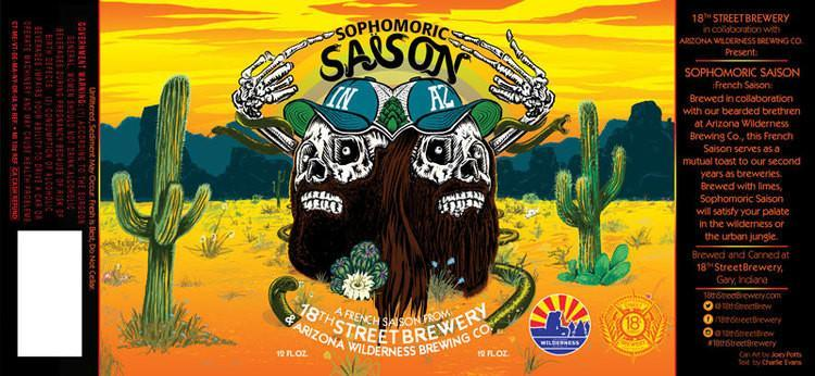 18th-street-arizona-wilderness-sophomoric-saison