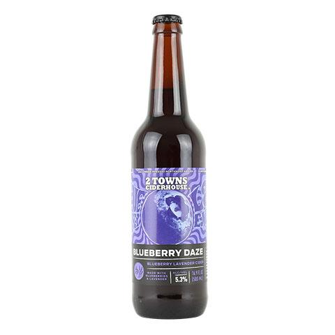 2-towns-blueberry-daze-cider