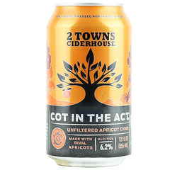 2-towns-cot-in-the-act