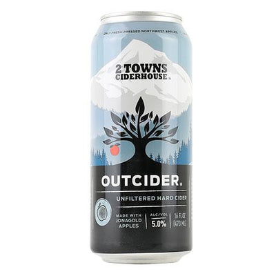2-towns-outcider