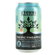 2 Towns Pacific Pineapple
