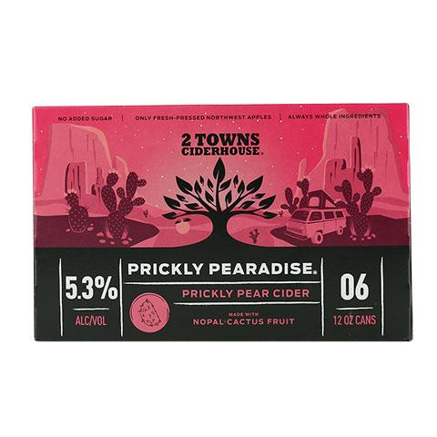 2-towns-prickly-pearadise-cider