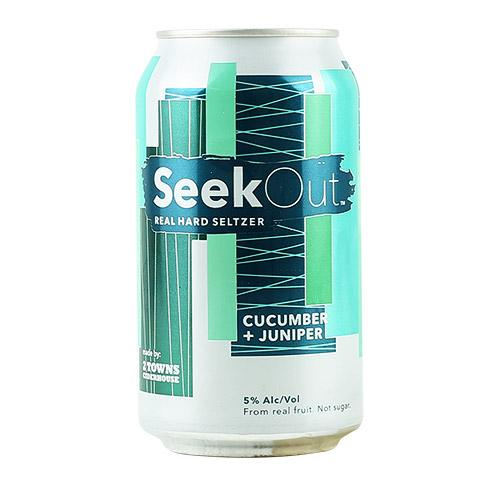 2-towns-seekout-cucumber-juniper