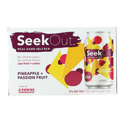 2-towns-seekout-pineapple-passion-fruit