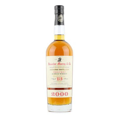2000-alexander-murray-co-ardmore-13-year-old-single-malt-scotch-whisky