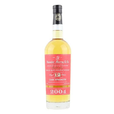2004-alexander-murray-co-highlands-12-year-old-cask-strength-single-malt-scotch-whisky