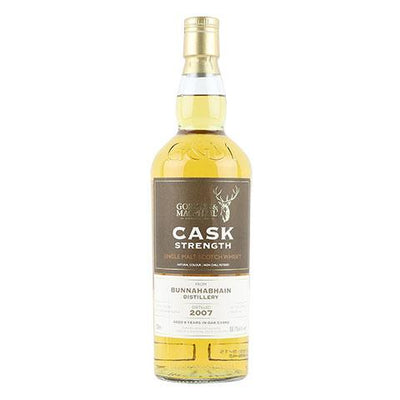 2007-gordon-macphail-cask-strength-bunnahabhain-single-malt-scotch-whisky