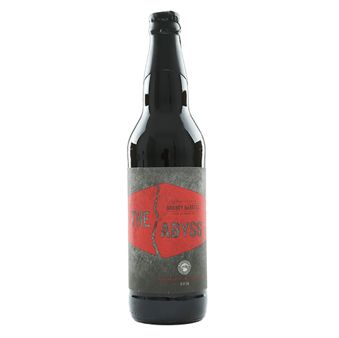 2016-deschutes-the-abyss-imperial-stout