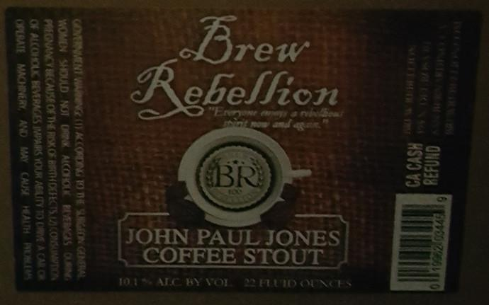 brew-rebellion-john-paul-jones-coffee-stout